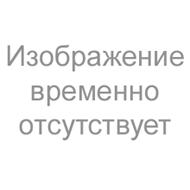 Адаптер GEBEL-2